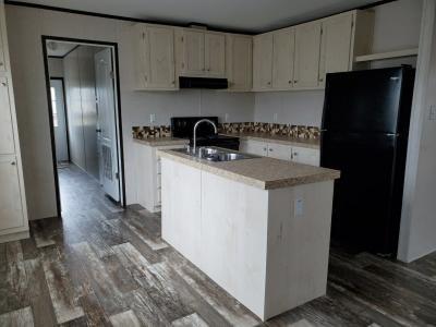 Mobile Home at 653 Bandera St. San Marcos, TX 78666