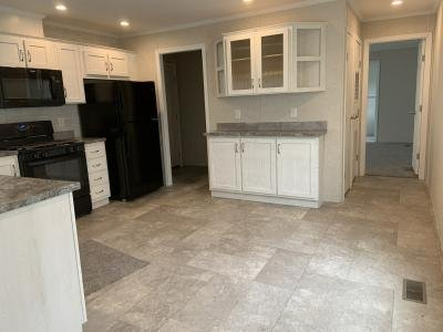 Mobile Home at 17006 Wales Macomb, MI 48044