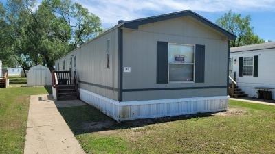 Mobile Home at 1928 E 47th Street S Wichita, KS 67216