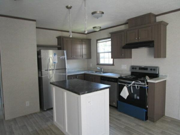 Photo 1 of 1 of home located at 428A Richmond Road Imperial, PA 15126