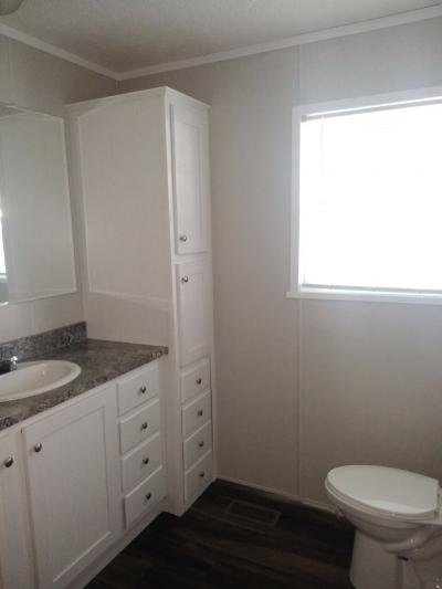 Mobile Home at 2575 W Martin Luther King Blvd #c10 Fayetteville, AR 72704
