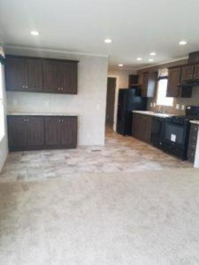 Mobile Home at 8503 Mimi St. Newport, MI 48166