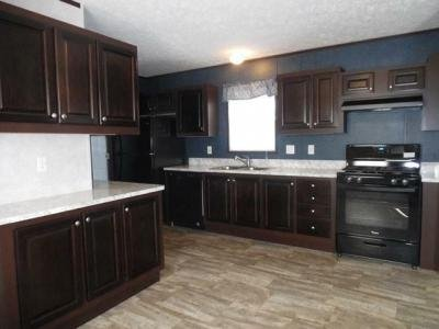 Mobile Home at 8602 Killy Ct Newport, MI 48166
