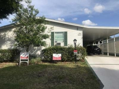 Mobile Home at 3511 Casey Jones Valrico, FL 33594