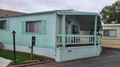 Photo 2 of 18 of home located at 17261 Gothard #65 Huntington Beach, CA 92647