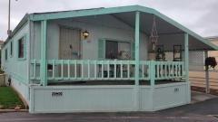 Photo 1 of 18 of home located at 17261 Gothard #65 Huntington Beach, CA 92647