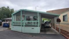 Photo 3 of 18 of home located at 17261 Gothard #65 Huntington Beach, CA 92647