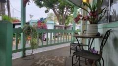 Photo 4 of 18 of home located at 17261 Gothard #65 Huntington Beach, CA 92647