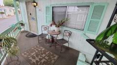 Photo 5 of 18 of home located at 17261 Gothard #65 Huntington Beach, CA 92647