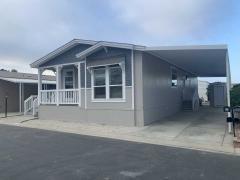 Photo 2 of 20 of home located at 500 West Santa Maria Street #119 Santa Paula, CA 93060