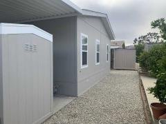 Photo 5 of 20 of home located at 500 West Santa Maria Street #119 Santa Paula, CA 93060