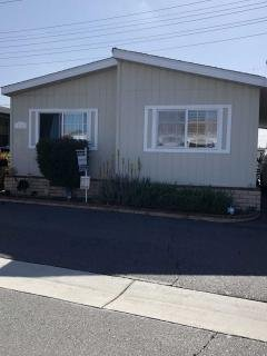 Photo 1 of 13 of home located at 10800 Dale #715 Stanton, CA 90680