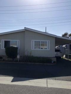 Photo 2 of 13 of home located at 10800 Dale #715 Stanton, CA 90680