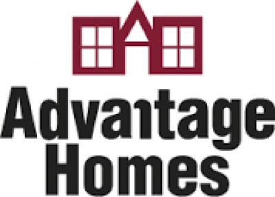 Mobile Home at 2626 Coronado Ave. #21 San Diego, CA 92154