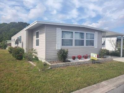 Mobile Home at 7001  142nd Avenue N  Lot 141 Largo, FL 33771