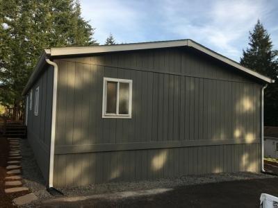Mobile Home at 18482 S Heft Loop Beavercreek, OR 97004