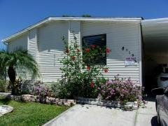 Photo 2 of 31 of home located at 8718 Waterway Dr Tampa, FL 33635