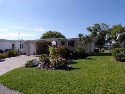 Mobile Home at 4607 Cedarbrook Way Lakeland, FL 33801