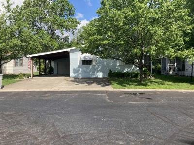Mobile Home at 1500 Nora Drive Belleville, IL 62223