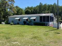 Photo 1 of 58 of home located at 1115 SE Oak Grove Terrace Crystal River, FL 34429