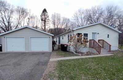 Mobile Home at 6 Marcia Drive Chaska, MN 55318