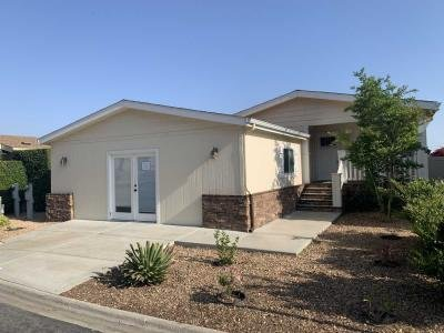 Mobile Home at 15455 Glenoaks Blvd. #60 Sylmar, CA 91342