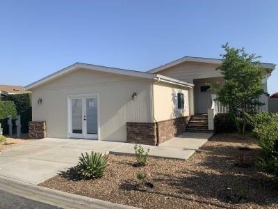 Mobile Home at 15455 Glenoaks Blvd. #60 Sylmar, CA 91342