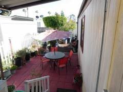 Photo 5 of 23 of home located at 17701 S. Avalon Blvd.   #267 Carson, CA 90746