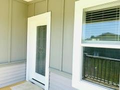 Photo 2 of 21 of home located at 40923 Roselle Loop Zephyrhills, FL 33540