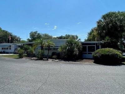Mobile Home at 138 Aspen Circle Leesburg, FL 34748