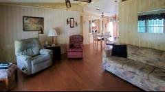 Photo 3 of 8 of home located at 5200 28th Street North, #503 Saint Petersburg, FL 33714
