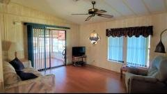 Photo 5 of 8 of home located at 5200 28th Street North, #503 Saint Petersburg, FL 33714