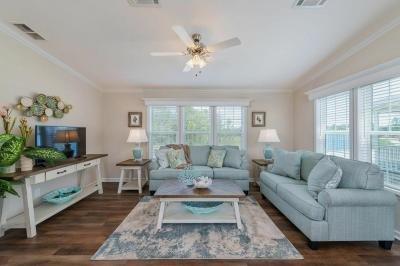 Mobile Home at 8148 Blue Marlin Way Orlando, FL 32822