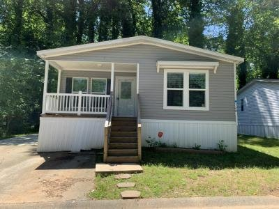 Mobile Home at 6359 Bells Ferry Road #120 Acworth, GA 30102