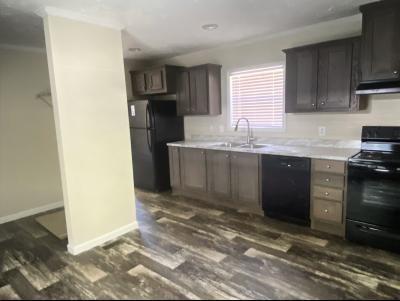 Mobile Home at 113 Apollo Drive Lot A113 Fayetteville, GA 30214