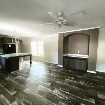 Mobile Home at 206 Apollo Drive Lot A206 Fayetteville, GA 30214