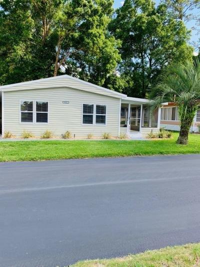 Mobile Home at 6883 Easy St Lot 0280 Ocala, FL 34480