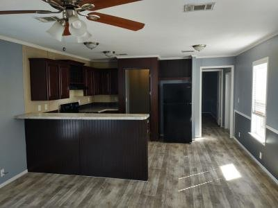 Mobile Home at 2949 Lavender Drive Lot 392 Fort Worth, TX 76244