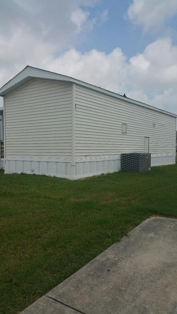 2006 FOREST RIVER Mobile Home For Sale