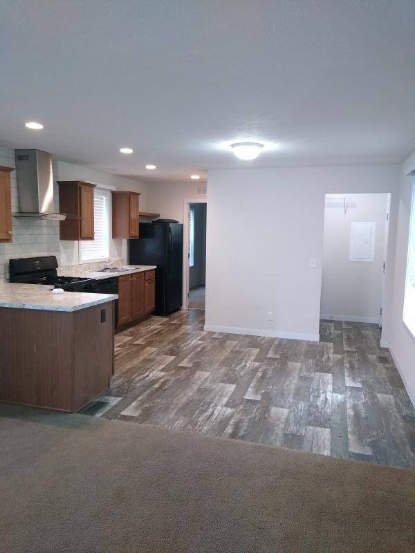 2018 CMH MANUFACTURING Mobile Home For Sale