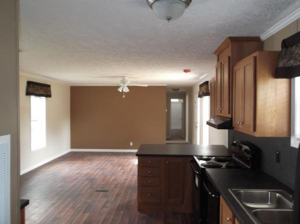 2012 Shultz Mobile Home For Sale