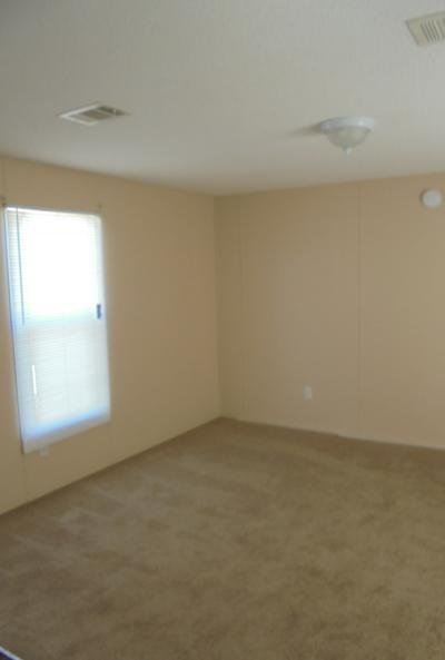 Mobile Home at 9401 Wilson Blvd Lot #197 Columbia, SC 29203