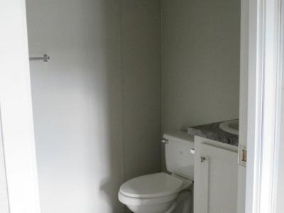 Mobile Home at 1130 White Oak East Jackson, MI 49201