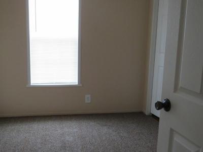 Mobile Home at 1066 Circle Drive Jackson, MI 49201