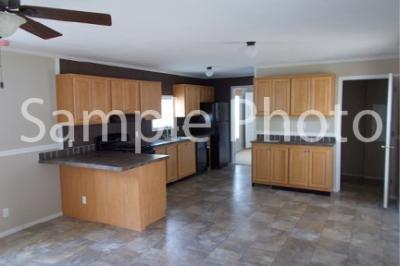 Mobile Home at 2675 Sherbrooke #408 Wyoming, MI 49519