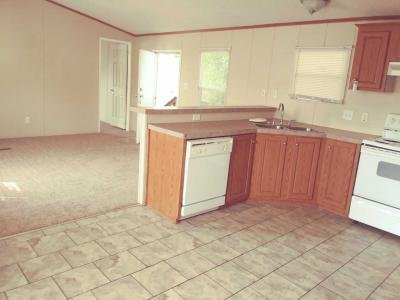 Mobile Home at 1619 N Douglas Blvd. #48 Midwest City, OK 73130