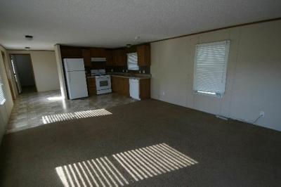 Mobile Home at 42048 Laroi Lot 263 Novi, MI 48377