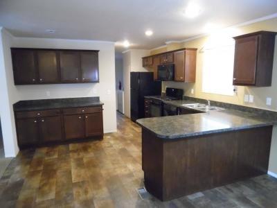 Mobile Home at 165 S. Opdyke 077 Auburn Hills, MI 48326