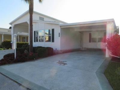 Mobile Home at 664 Safari Hunt Sebring, FL 33872
