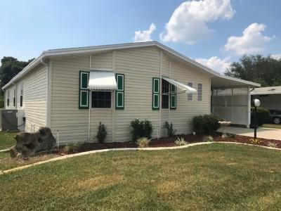 Mobile Home at 1564 Sea Gull Drive Titusville, FL 32796
